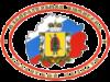 Территориальная избирательная комиссия Ермишинского района